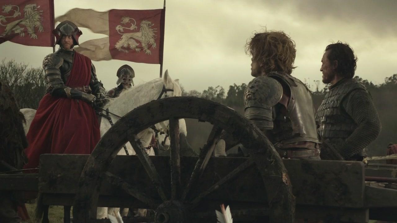 Lannister war banners.jpg