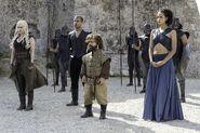 609 Daenerys Sklavenhändler