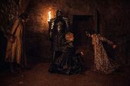 703 Cersei foltert Ellaria Tyene
