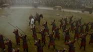 704 Battle of Tumbleton 7