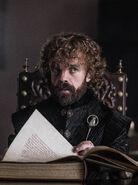 806 Tyrion Rat
