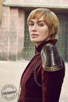 EW Season 8 Cersei