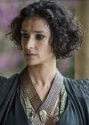 Ellaria-Sand-Game-of-Thrones S6 finale