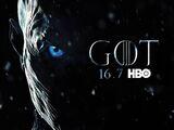 Sétima Temporada (Game of Thrones)