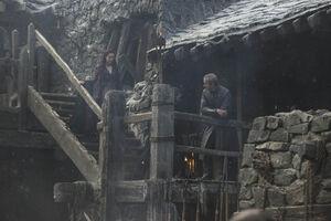 504 Melisandre Stannis
