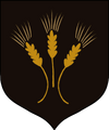 House-Selmy-Main-Shield