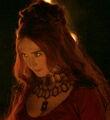 Melisandre approves cropped