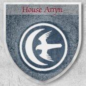 Arryn shield.jpg