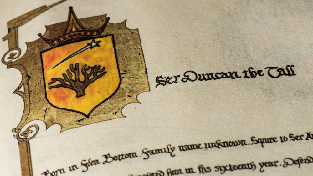 Book-kingsguard-02-1000x563.jpg