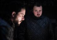 Jon & Sam S8 EP2