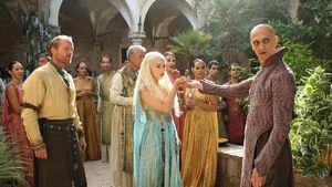 205 Jorah Daenerys.jpg