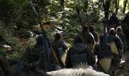 302-Karstark soldiers