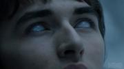 702 Bran Stark01
