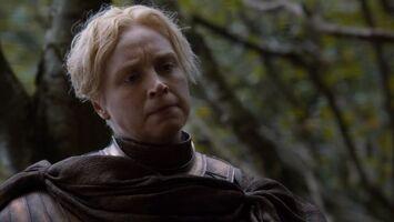 205 Brienne von Tarth