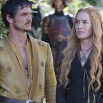Oberyn und Cersei.jpg