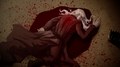C&R Rei Louco morto