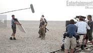 EW S2 filming 3