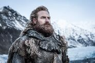 Tormund-Beyond-the-Wall
