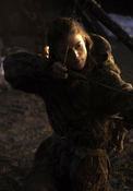 Ygritte-Profile 2-HD