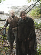 210 Brienne Jaime