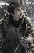 610 Bran