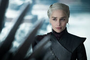 Dany Throne S8 Ep6 02