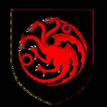 Targaryen Shield.png