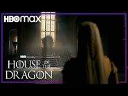 House of The Dragon - Teaser Oficial (HBO Max)