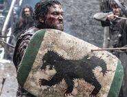 Jon-snow-winterfell-ramsay-bolton-fight