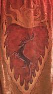 Stannis sigil