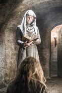 Game of Thrones Season 6 12