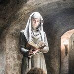 Game of Thrones Season 6 12.jpg