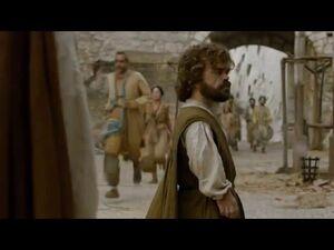 """Game of Thrones - Prévia """"Evento"""" (HBO)"""
