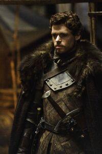 201 Robb Stark 01