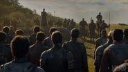 705 Tyrion Daenerys at Tumbleton
