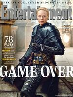 Brienne EW S8 Cover