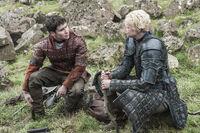 Game of Throne Season 5 08