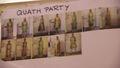 Qarth thirteen concept art