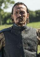 Bronn da Água Negra Temp5