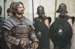 Daario episode-501.jpg