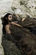 110 Daenerys Drogo