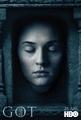 Poster S6 Sansa Stark