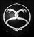 UserShield-Xanderen.PNG