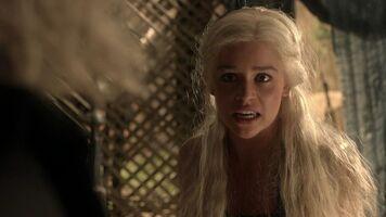 104 Daenerys droht Viserys