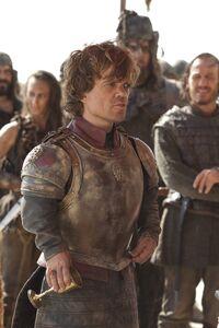 201 Tyrion 1