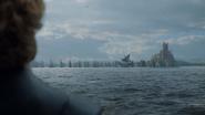 707 Tyrion Iron Fleet Red Keep