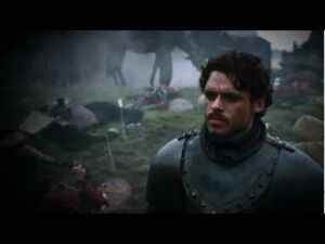 "Game of Thrones - Trailer da Segunda Temporada ""O Que Vem a Seguir"" (HBO)"