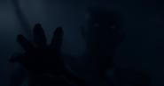 Night-king-aotd-ep03-the-long-night