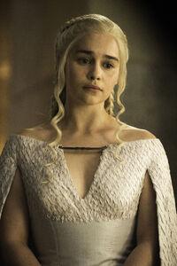 504 Daenerys