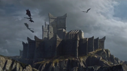 Dragonstone-season7